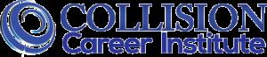 Collision Career Institute
